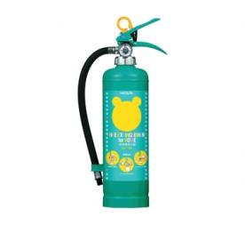 クマさん消火器 ALS-1.5RH
