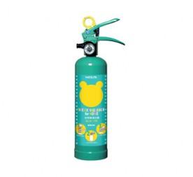 クマさん消火器 ALS-1R